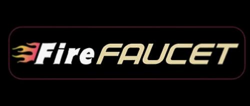 اصدق-مواقع-ربح-البيتكوين-موقع-FireFaucet