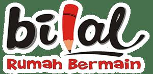 Jobs in Rumah Bermain Bilal Pekanbaru June 2017