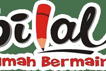 Lowongan Kerja Pekanbaru : Rumah Bermain Bilal Juni 2017