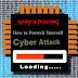 What is Phishing Attack| Phshing Attack | Phishing Scams | Phishing Email