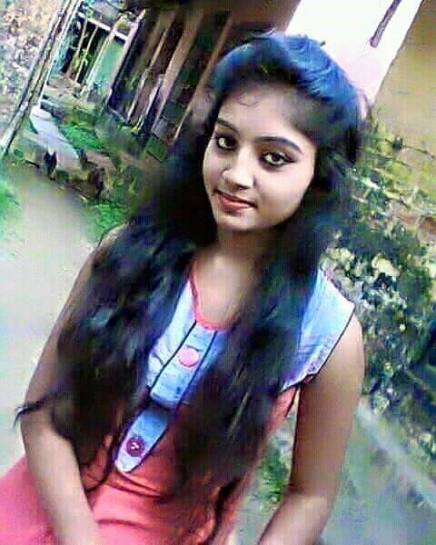 Indian girl fuck nude