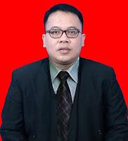 marketing agent rumah Bandung timur