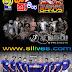 SHAA FM TOURNAMENT OF BANDS SHOW WITH SRI LAYRA VS MAATHAA 2020-10-02