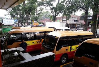 Xtrans Travel Bandara Soetta ke Bandung