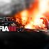 125 | Mafia III