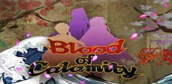 RPG Blood of Calamity Apk