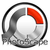 Top 5 Best Free Photo Editing Software for Free Download