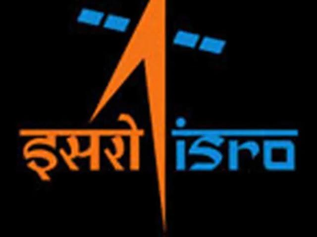 ISRO में असिस्टेंट की निकली नौकरी, 1 लाख 42 हजार होगी वेतन