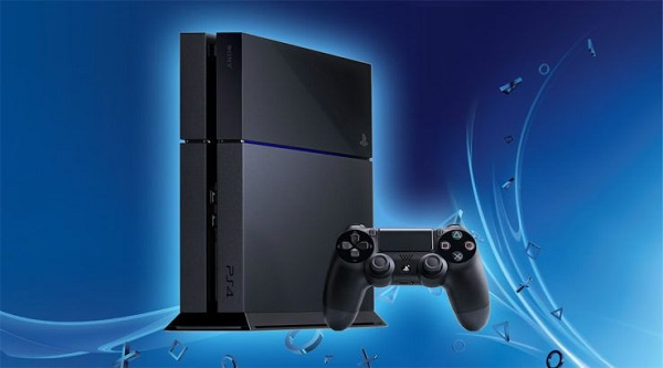 الحل النهائي لخطأ المنشورات على الفيسبوك القادمة من جهازك PS4 ، إليكم التفاصيل..