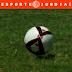 Copa Eloy: Definição dos três primeiros lugares neste domingo