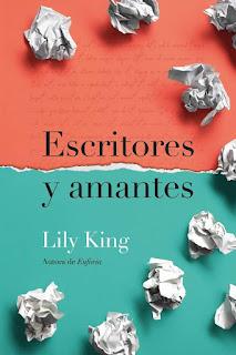 escritores-amantes-lily-king