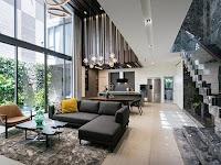Tips Memaksimalkan Anggaran Rendah untuk Pembangunan Rumah