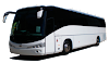 TRANSPORTATION AND LIVERY INSURANCE IN LOS ANGELES