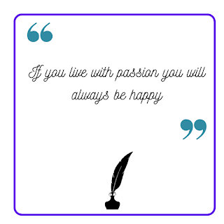 Quotes on Life   Motivational Quotes About Life   InstaCaptions