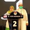 SALAM Ikhtiarkan Mataram Kota Madani dengan Kepemimpinan Merakyat
