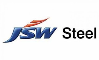 JSW Steel Limited Recruitment ITI Freshers and Experienced || Campus Placement at West Bengal in Govt ITI , Malda || Govt ITI ,Durgapur || Govt ITI, Gariahat