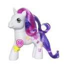 MLP Sweetie Belle Core Friends  G3 Pony