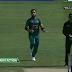 Ten Sports Pakistan New PowerVU Key