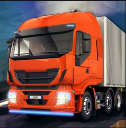 Tải Truck Car Simulator Vietnam APK