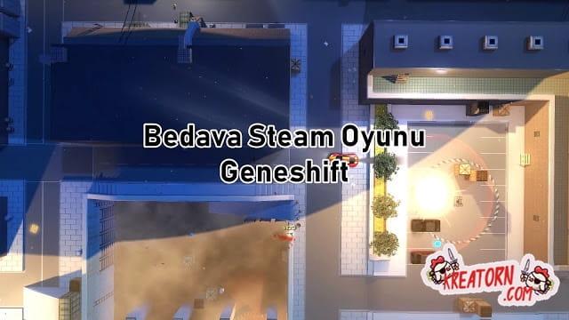 Bedava Steam Oyun Kodu