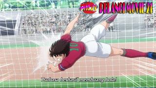 Captain-Tsubasa-Episode-31-Subtitle-Indonesia