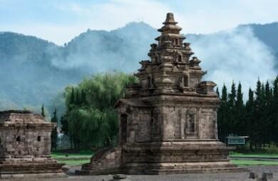Mata Pelajaran Sejarah SD   Sejarah Kerajaan - Kerajaan Di Indonesia Bagian Kedua