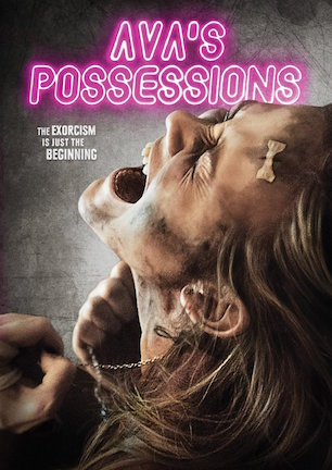 Baixar Ava%2527s%252BPossessions Ava's Possessions HDRip XviD & RMVB Legendado Download
