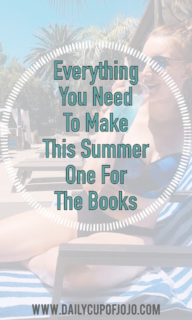 all of your summer essentials | everything you need for summer | summer essentials | summer must haves | summer reads | reduce odors| reduce body oder | DIY art | crayola | summer health |