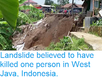 http://sciencythoughts.blogspot.co.uk/2015/11/landslide-believed-to-have-killed-one.html