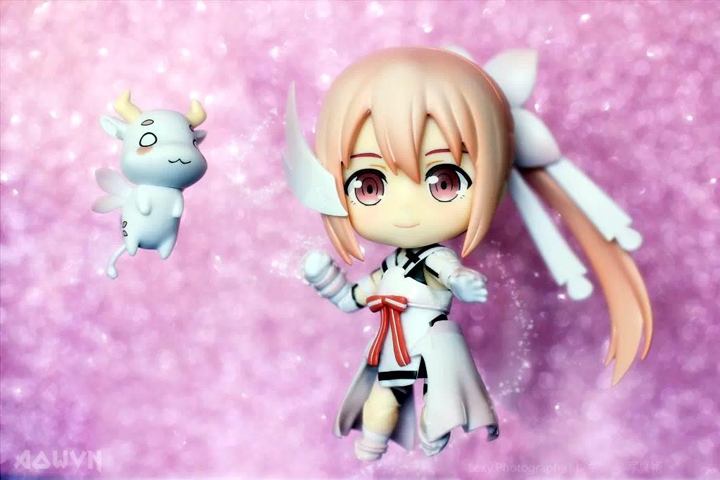Part1 042 AowVN.org m - [ Hình Nền ] Figure cực đẹp từ Lexy Photography | Anime Wallpapers
