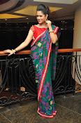 Shilpa Chakravarthy New sizzling photos-thumbnail-6