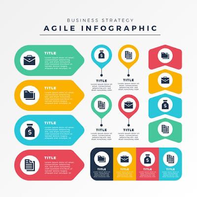 infografis-gratis
