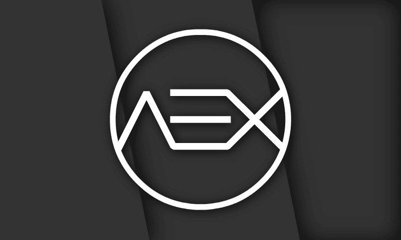 Custom ROM AOSP Extended