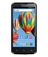 Download Karbonn Titanium Frames S7 MT6737T Official Firmware (Flash File) Android 7.0