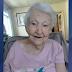Após vencer o covid, idosa de 102 anos falece em Cruz Alta