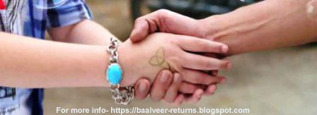 BAALVEER RETURNS EPISODE 14 - baalveer-returns.blogspot.com