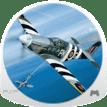 تحميل لعبة Aces of War لأجهزة psp و محاكي ppsspp