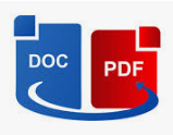 Doc To PDF Converter download cnet