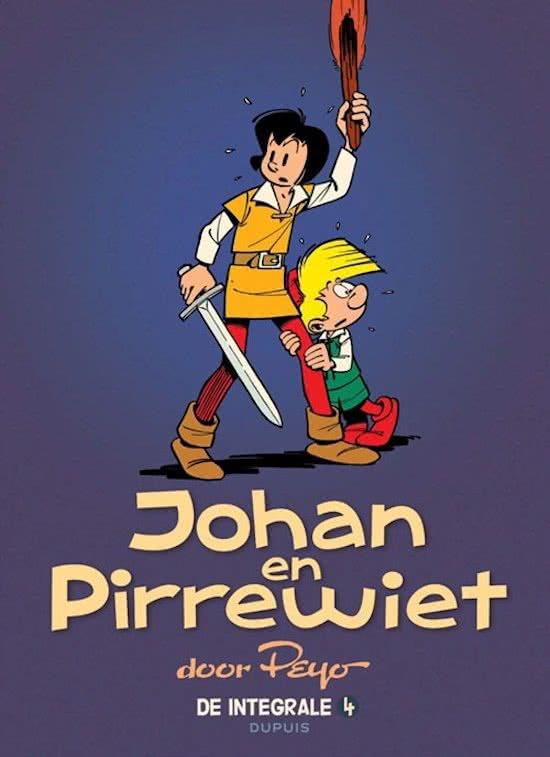 Johan-en-Pirrewiet-Integraal-4.jpg