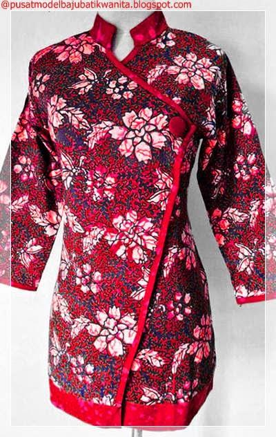 Baju Jubah Pria Modern Gamis Murni