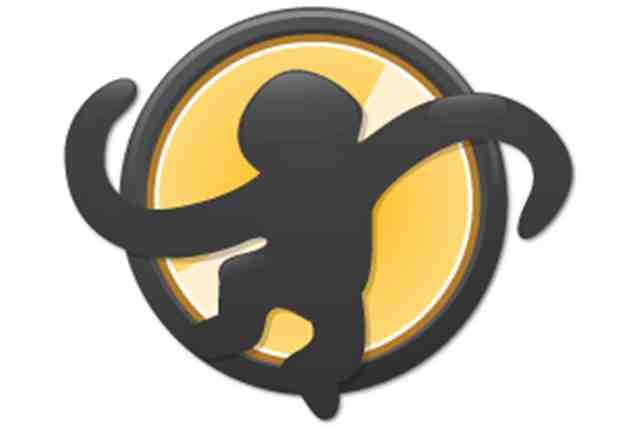 تحميل برنامج MediaMonkey 5.0.0.2233 Beta MediaMonkey.jpg