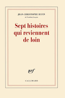 https://flipbook.cantook.net/?d=%2F%2Fwww.edenlivres.fr%2Fflipbook%2Fpublications%2F8307.js&oid=3&c=&m=&l=&r=&f=pdf