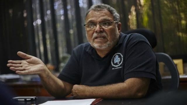 Apucv no acatará sentencia del TSJ de Maduro contra universidades