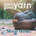 Gift Ideas for Knitters from Darn Good Yarn