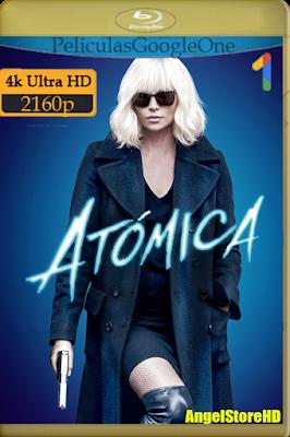 Atómica (2017) [4K UHD [HDR] [Latino-Inglés] [Google Drive] – By AngelStoreHD