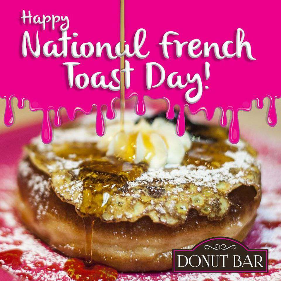 National French Toast Day Wishes Lovely Pics