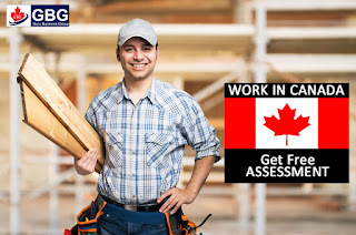 Foreign Worker Program - Work and Settle in Canada