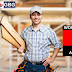 Foreign Worker Program, Settle in Canada