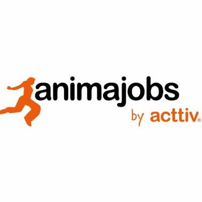 http://www.animajobs.es/trabajo-animador-turistico/ofertas-de-trabajo
