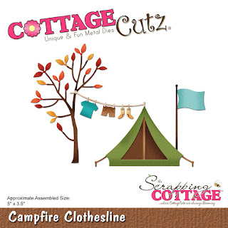 http://www.scrappingcottage.com/cottagecutzcamptfireclothesline.aspx